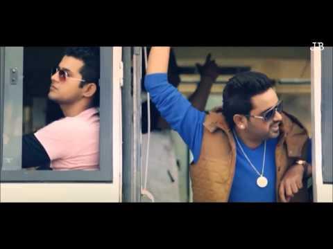 Kasam 💕 Masha Ali 💕 [ FULL REMIX BY DJ HANS ] Video & Lyrics Mixed By Jassi Bhullar 2014