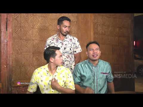 Kumpulan Video Ceramah Terbaru Ustadz Adi Hidayat dari berbagai macam sumber tanpa menghilangkan mak.