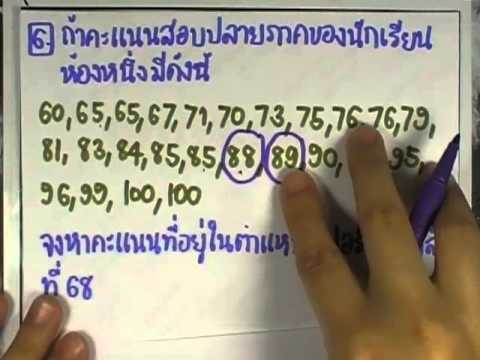 เลขกระทรวง พื้นฐาน ม.4-6 เล่ม3 : แบบฝึกหัด2.3 ข้อ06