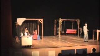 Anton Çehov - Sevgili Doktor [Part II]