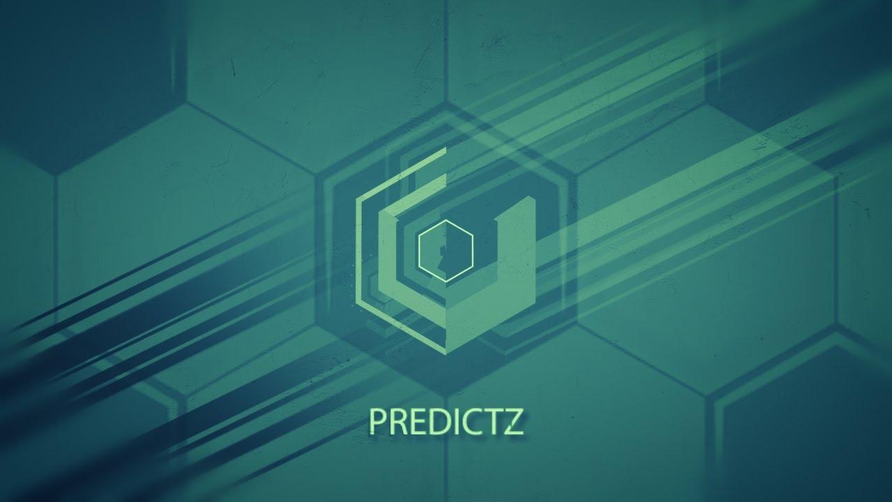 Predictz 18 01 2016