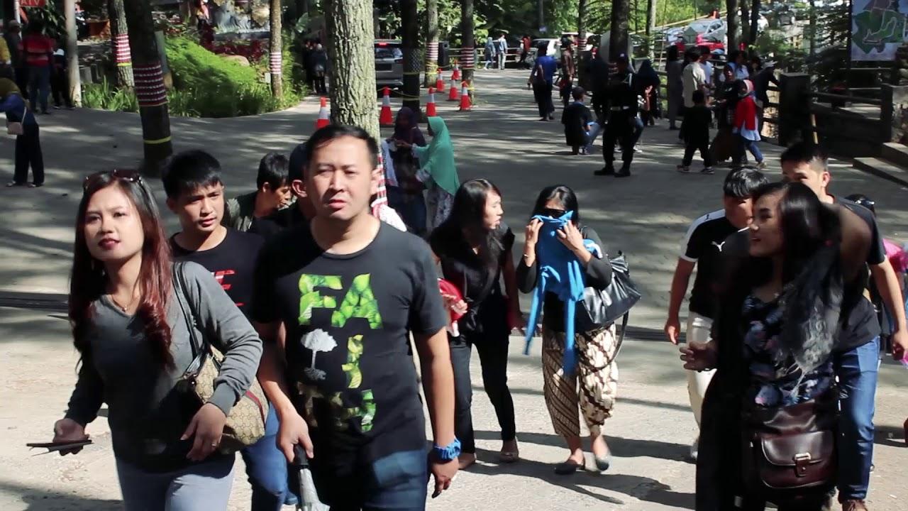 Sebelum Ke Dago Dream Park Bandung Wajib Tonton Ini Dulu Youtube