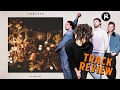 THE 1975 - BY YOUR SIDE (SADE COVER) | TRACK REVIEW