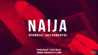 3m mama leki remix afrobeat instrumental beat 2015 2016 naija prod oge beats