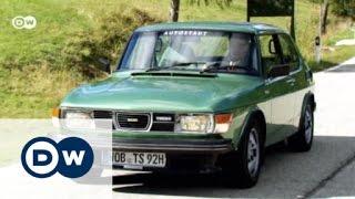 ساب 99 Turbo | عالم السرعة
