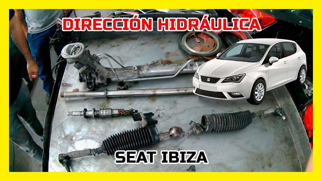 Febi Kühlmitteltemperatur Sensor Audi Seat VW