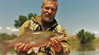 Рыбалка На Спиннинг. Жарёха Из Рыбного Ассорти. Рыбалка Удалась.