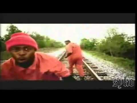 Mase, Black Rob, Lox, DMX   24 Hours To Live Dirty Music Video   YouTube