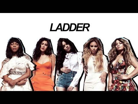 Ladder // Fifth Harmony