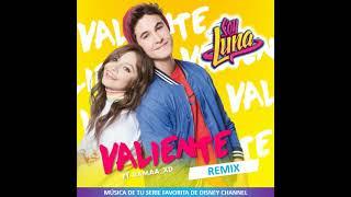 Valiente (Remix) Karol Sevilla FT. Michael Ronda