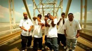Bg & Cash Money Millionaires - Bling Bling HQ