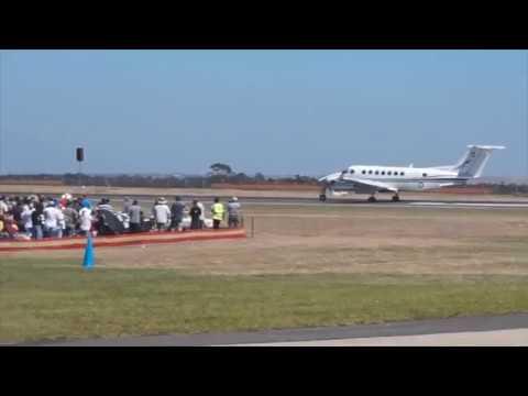 2017 AUSTRALIAN AIRSHOW | Avalon | CRAZY STUNTS INC. F35, F22, F16, Stunt Planes, And Much More!
