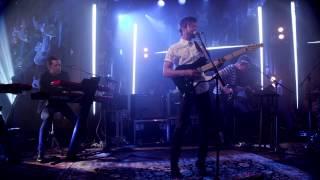 Atlas Genius Backseat Guitar Center Sessions on DIRECTV YouTube Videos
