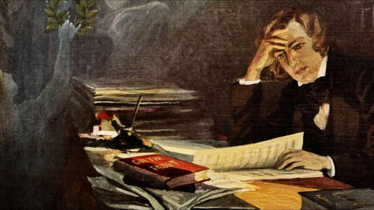 "Schumann - ""Träumerei"" (Dreaming) | Kinderszenen Op.15, Scenes from Childhood | Lang Lang"