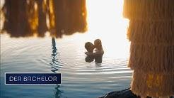 Exklusiver Einblick in die 10. Bachelor-Staffel | Der Bachelor - Folge 01