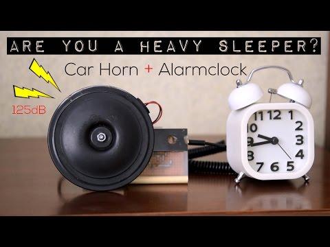 building-the-world's-loudest-alarm-clock