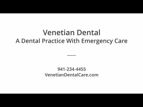 Dentists in Venice FL
