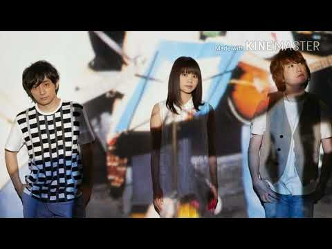 Ikimono Gakari - Akaneiro no Yakusoku (acoustic version) LEGENDADO PT-BR