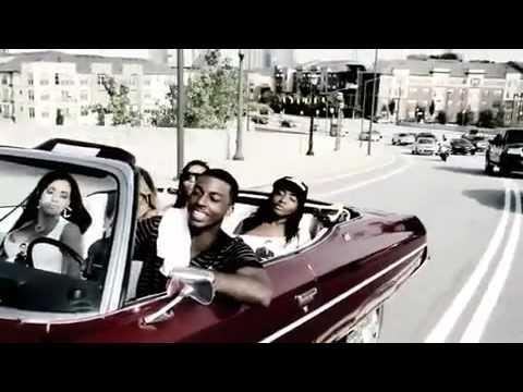 Travis Porter Chevrolet Official Music Video