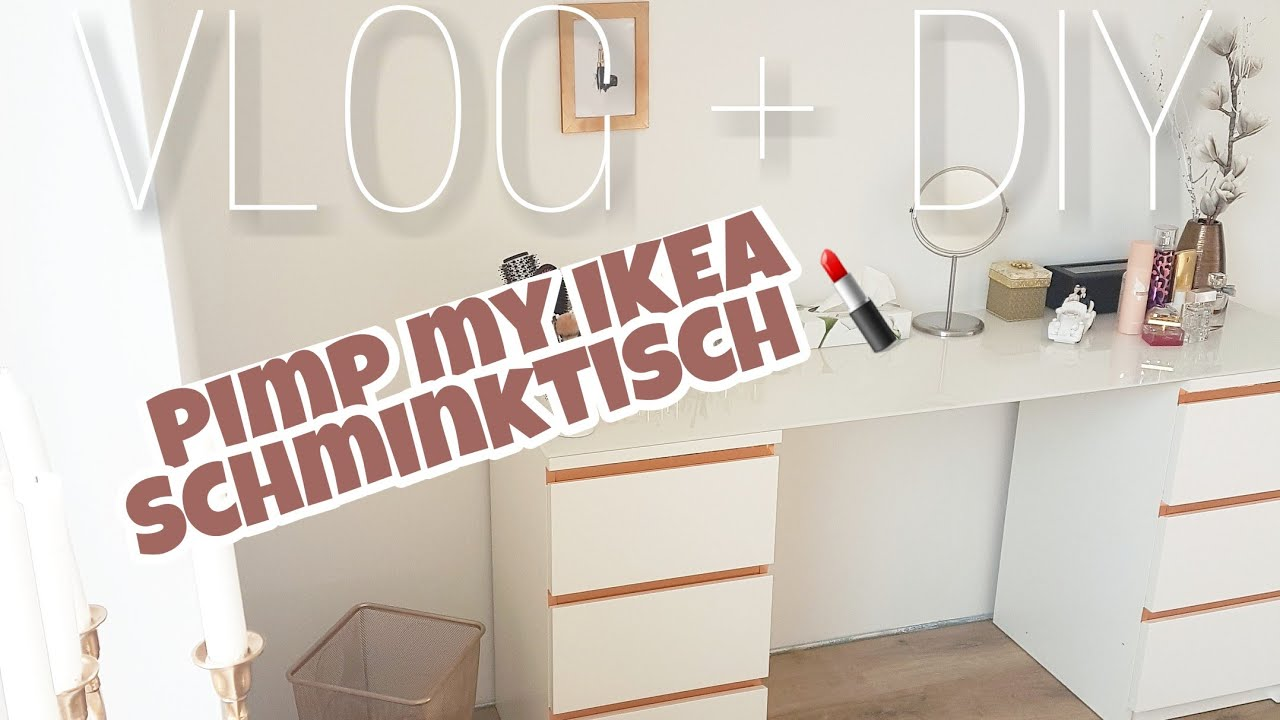 Pimp My Ikea pimp my ikea pimp my ikea room kidsroom room and children