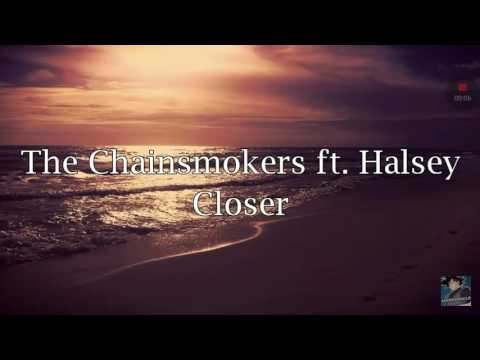 Closer No Picture Song