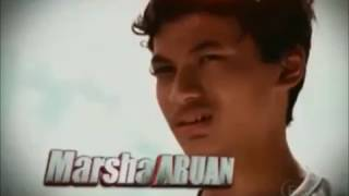 [FMV] Opening Tendangan Si Madun by Day6