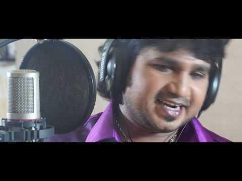 T j roadcha raja (sweri)    song video    2017