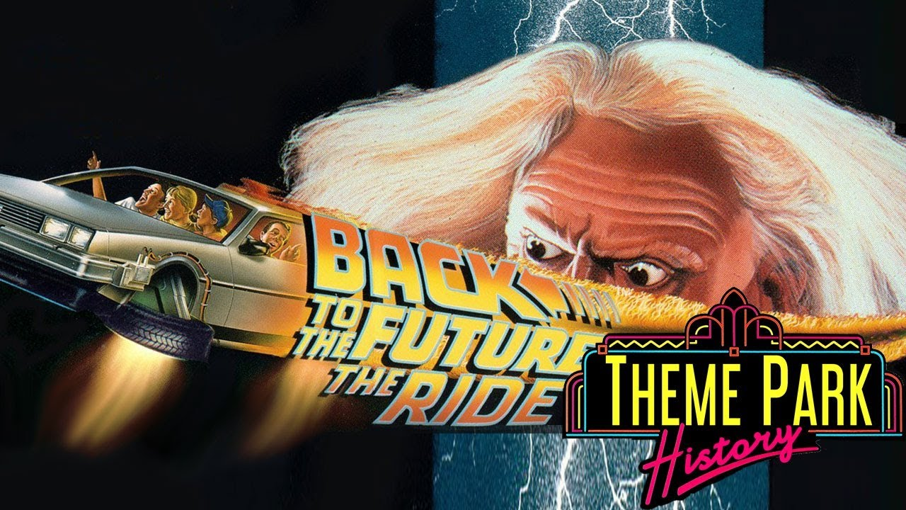 the-theme-park-history-of-back-to-the-future-the-ride-universal-studios-florida-hollywood-japan