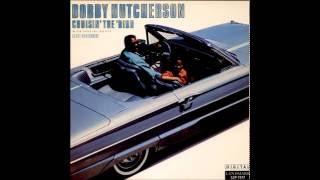 Bobby Hutcherson - On The Delta