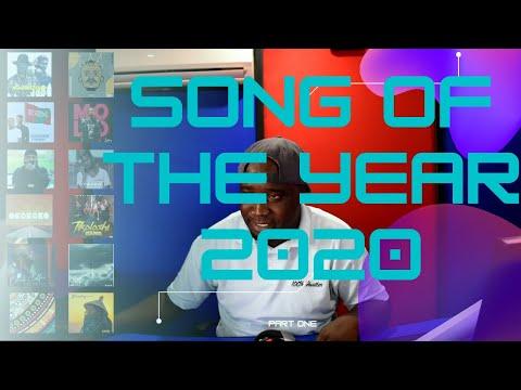 song-of-the-year-2020-[-ke-star-|-tikoloshe-|-molo-|-sbcncsly-|-jebson-|-okokoko-|-john-vuli-gate-]