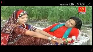 Sendhwa na Kila upar (Adiwasi_song).mp4