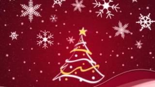 Christmas Time [Don