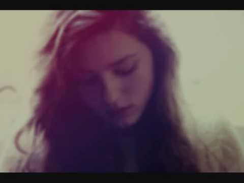 Birdy - The District Sleeps Alone Tonight with lyrics