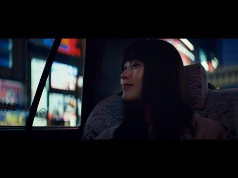 有村架純、タクシーの中で歌う 三太郎キャスト「アイーダ」でW杯を応援 『au BLUE CHALLENGE』新CM