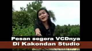 Video KUNGANTIATN Vokal Raheli, Cipt, Purnawandi Wawan.mp4 download MP3, 3GP, MP4, WEBM, AVI, FLV Juni 2018