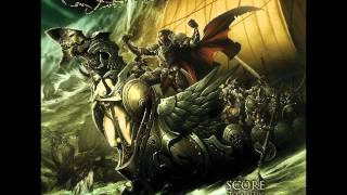 Fairyland - Assault On The Shore [HQ]