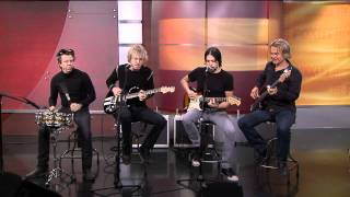 Kenny Wayne Shepherd - Never Lookin