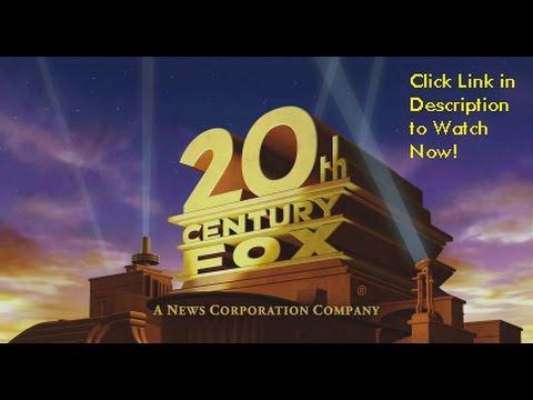 Watch Blue Valentine (2010) Full Movie