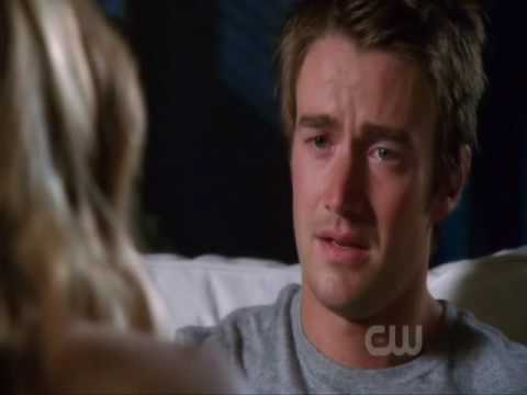 """One Tree Hill S7E07 """"I And Love And You"""""""