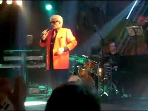 Ok Singers mit Heino - Die Susi mit dem Mini-Rock