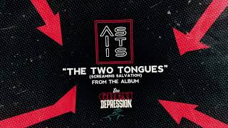Play The Two Tongues (Screaming Salvation)