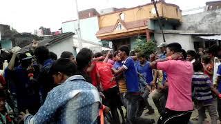 Main Nachu Aaj Cham Cham DJ MP3 song