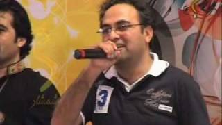 janas khan/ ftv / shamshad tv/ opning uae&birthday shehzad
