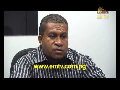 PNG LNG: Landowners want expired LBSA reviewed