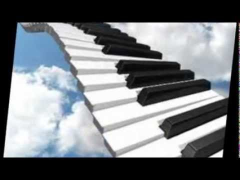 Sanu Ek Pal Chain Na Aawe - Roland Instrumental