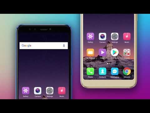 Baixar X TIGI Mobile Kenya - Download X TIGI Mobile Kenya