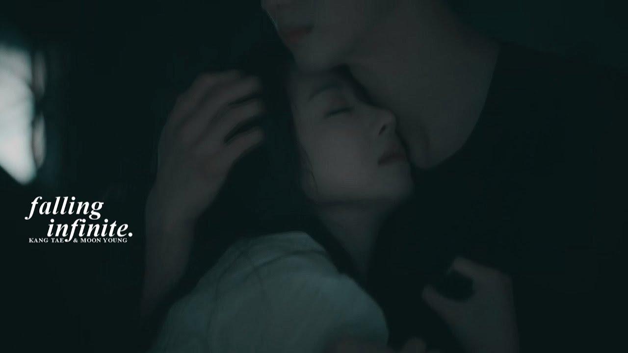 It's Okay to Not Be Okay » Falling Infinite [+1x06]
