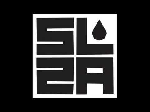 Slza - Vstříc Nekonečnům