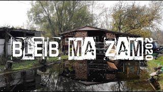 PODIFREI - BLEIB MA ZAM 2020
