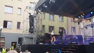 Sumptuastic Lwówek Śląski 16 lip 2017